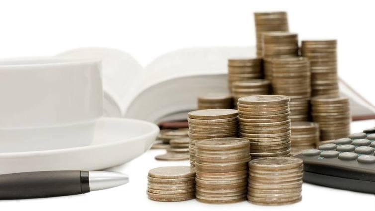 《保险经纪人监管规定》落地在即 保险经纪牌照价格或起波澜