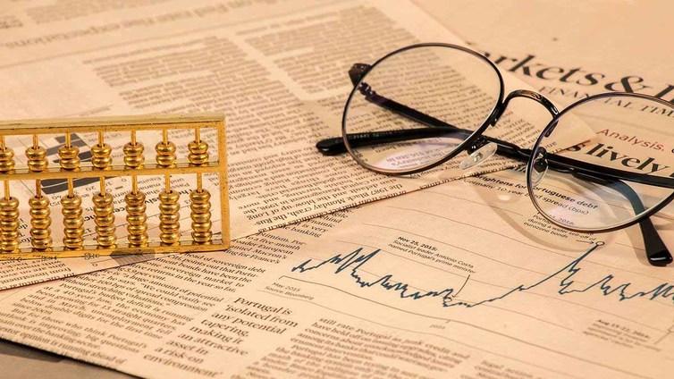 保险行业又有大事:资产负债管理硬性要求来了