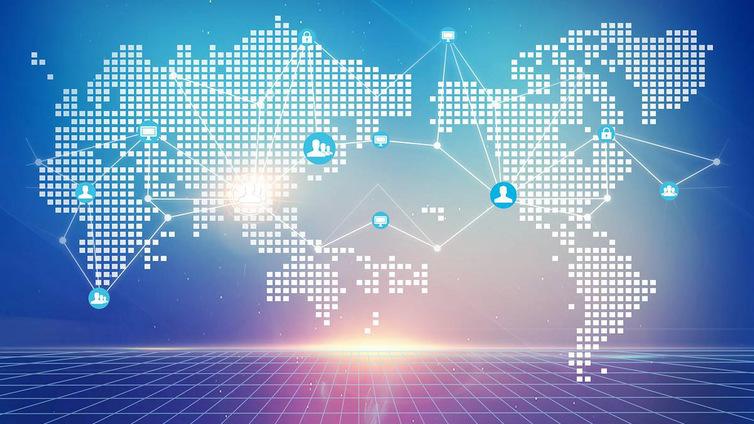 李耀光:REITs及ABS对大投行业务的价值分析