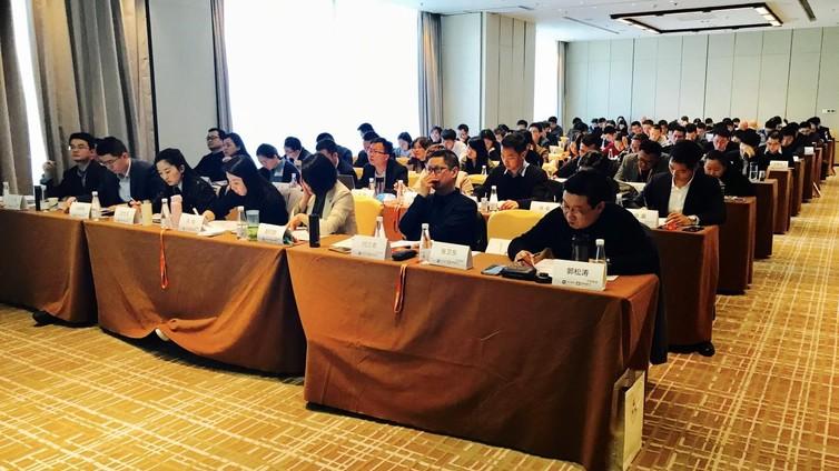 课程回顾 | L157郑州站—房地产REITs及应收账款证券化实操全流程解读及案例解析